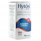 HYTOS PLUS 100ML XPE