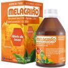 MELAGRIAO 150ML XPE