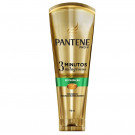 CO PANTENE 3MIN 170ML MILAG F RECONST