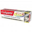 CD COLGATE 70G T12 PROF REP DIARIA