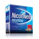 NICOTINELL 21MG FASE 1 C/7