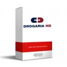 DEXA-CITONEURIN NFF 3X2ML