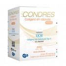 CONDRES C/30