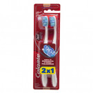 ED COLGATE 360 LUMINOUS 2X1