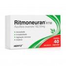 RITMONEURAN RTM C/40