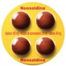 NEOSALDINA C/4