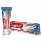 CD COLGATE 90G T12 WHITENIN