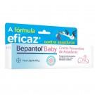 BEPANTOL BABY 60G CREME