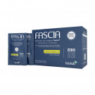 FASCIA 11G C/30 SACHES ABACAXI
