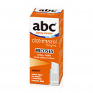 ABC 30ML SPRAY