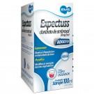 EXPECTUS 100ML XPE AD