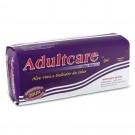 ABS GER ADULTCARE PREMIUM C/20