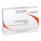 DUCRAY ANACAPS C/30
