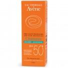 AVENE CLEANANCE 50ML FPS50