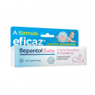 BEPANTOL BABY 30G CREME