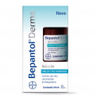BEPANTOL DERMA 50ML
