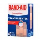 CURAT BAND-AID LV40 PG30