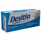 DESITIN CREAMY 57G PREV ASSADURAS