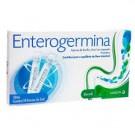 ENTEROGERMINA C/10 FLAC
