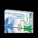 ENTEROGERMINA C/20 FLAC
