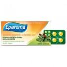 EPAREMA C/20