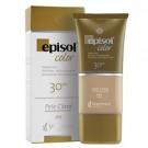 EPISOL COLOR 40G FPS30 P CLARA