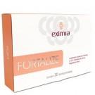 EXIMIA FORTALIZE C/30