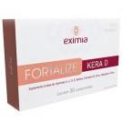 EXIMIA FORTALIZE KERA D C/30