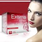 EXTIMA 600G C/30 SACHES