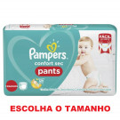FR PAMPERS PANTS CONF SEC