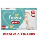 FR PAMPERS PANTS CONF SEC