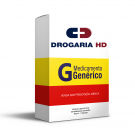 DIPIRONA 500MG C/10 MEDLEY