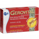 GEROVITAL C/60