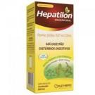HEPATILON 150ML