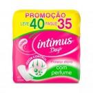 ABS INTIMUS DAYS LV40 PG35 C/PERF