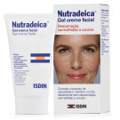 ISDIN NUTRADEICA 50ML GEL/CR FACIAL