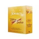 PRESER JONTEX C/2 PELE C/ PELE