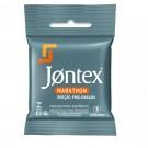 PRESER JONTEX C/3 MARATHON