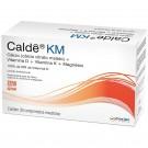 CALDE KM C/30