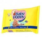 LC UMED BABY POPPY C/100