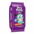 LC UMED DRY BABY PLUS C/100