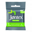 PRESER JONTEX C/3 MACA VERDE