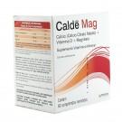 CALDE MAG C/60