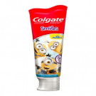 CD COLGATE 100G KIDS MINIONS