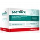 MATRICE C/30 SACHES DE 12G
