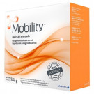 MOBILITY C/30 SACHES 10G