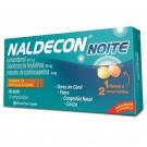 NALDECON NOITE C/24