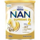 NAN 800G SUPREME 2