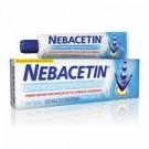 NEBACETIN 15G PDA