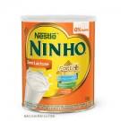 NINHO 380G ZERO LACTOSE